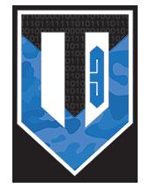 WT3_Logo