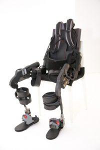 esko-bionics-3