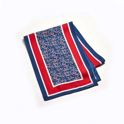 SS_scarf