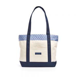 ss_blue_bag_front