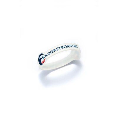 ss_bracelet