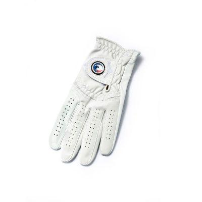 ss_glove