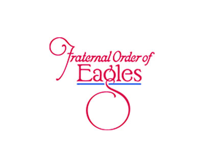 Fraternal Order of Eagles – Home