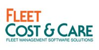 An image of Fleet Cost & Care's logo, a partner of SoldierStrong